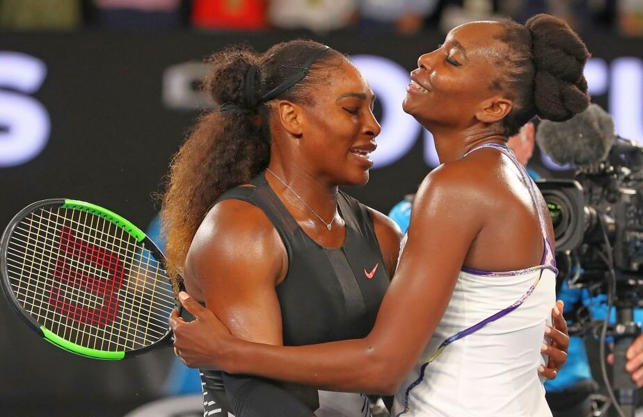 FOTO: Guliver / Getty Images