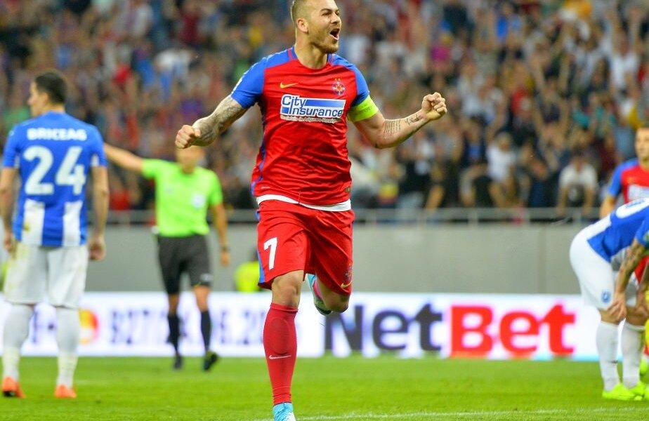 Image result for Plzen vs Steaua photos
