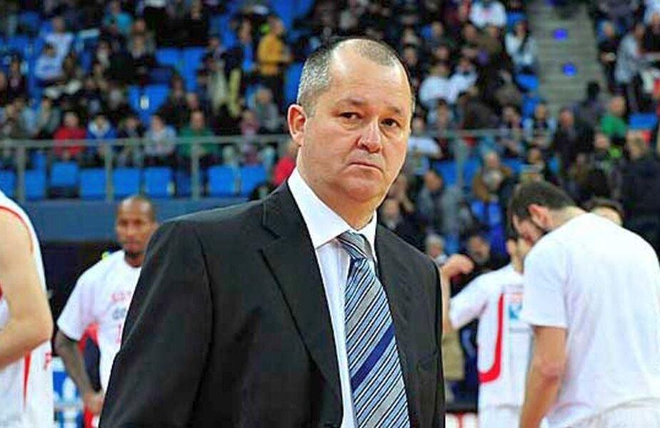 Foto: alchetron.com