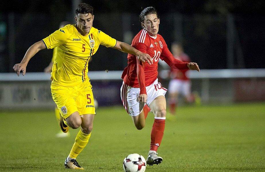 Foto: FA Wales