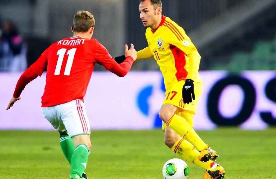Șansele ca Ștefan Radu să evolueze din nou sub tricolor sunt din ce în ce mai mici