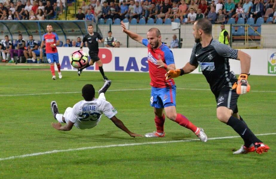 Foto Gazeta Sporturilor