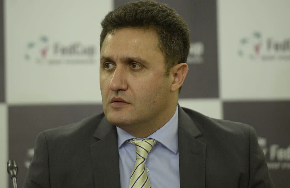 George Cosac