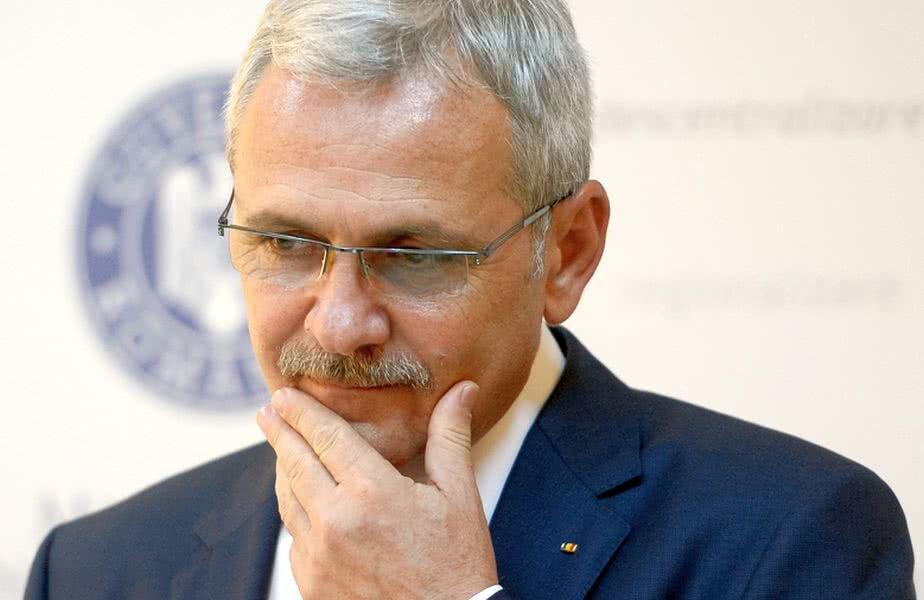 Până acum, candidații din fotbal susținuți de Liviu Dragnea s-au impus fără probleme // FOTO: Mediafax