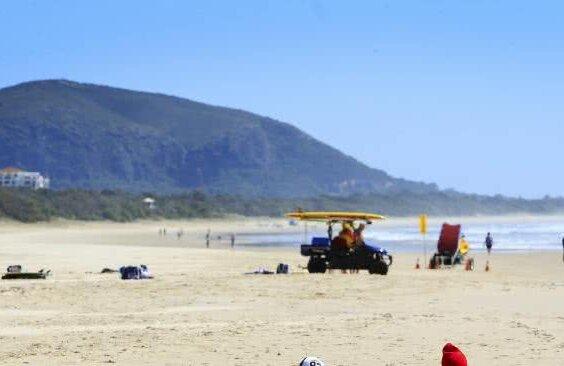 foto: News.com.au