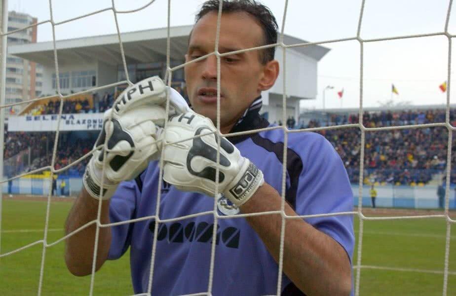 FOTO: Arhivă Gazeta Sporturilor