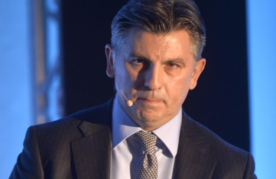 Ionuț Lupescu (foto: Raed Krishan, GSP)