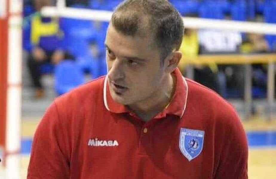 FOTO: Sportulsalajean.ro