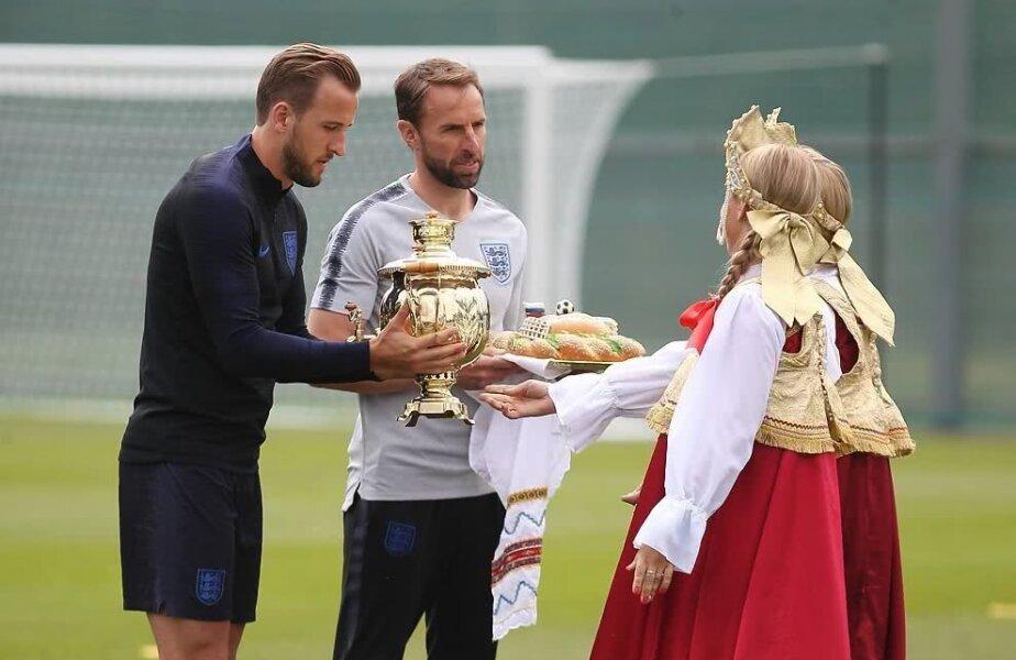 Foto: Soviețki Sport