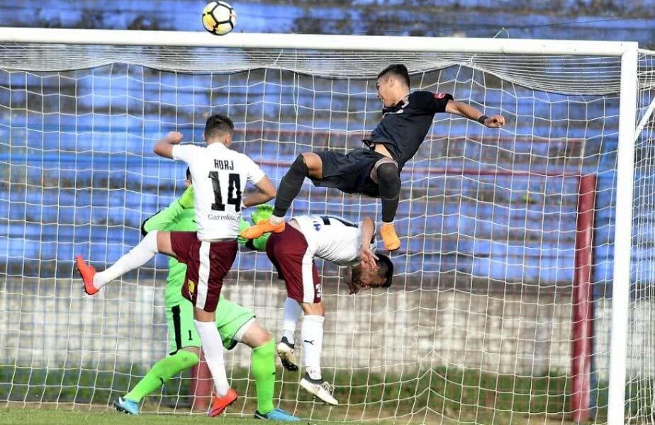 FOTO: TV Digi Sport