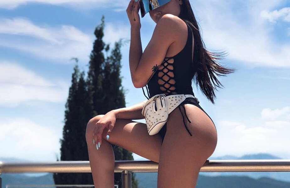 Carmen Simionescu