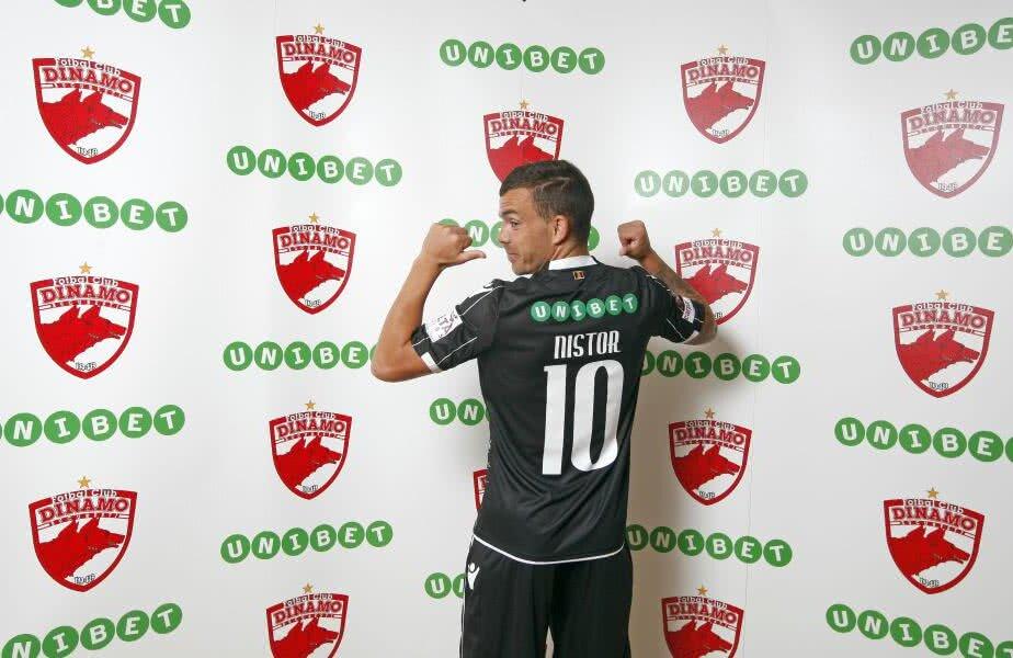 Foto: FC Dinamo