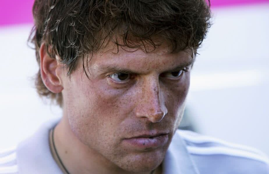 Jan Ullrich, foto: Gullver/gettyimages