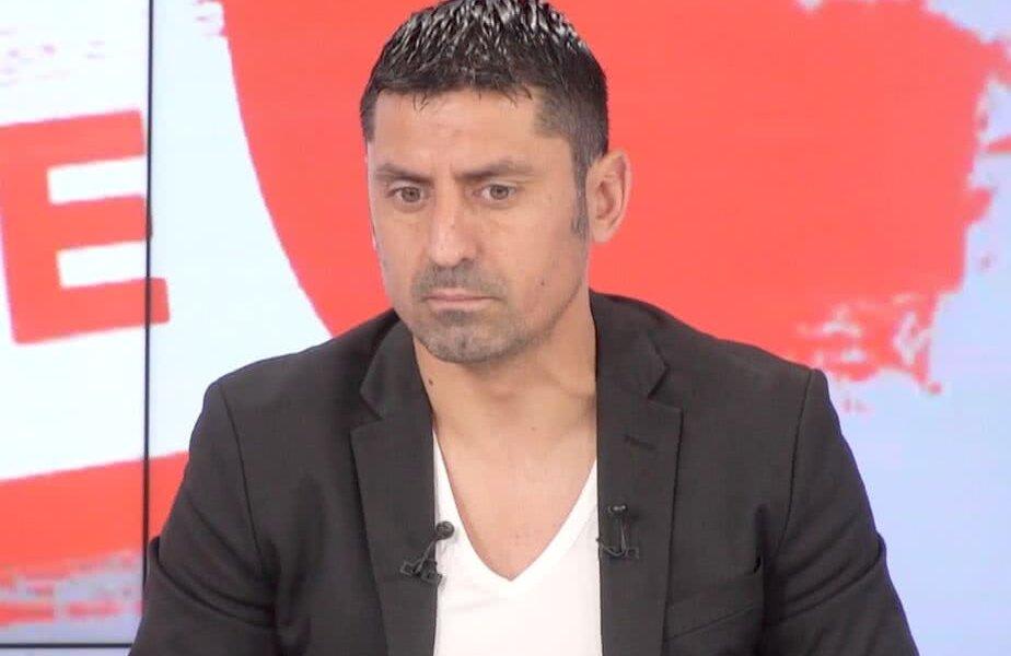 Ionel Dănciulescu