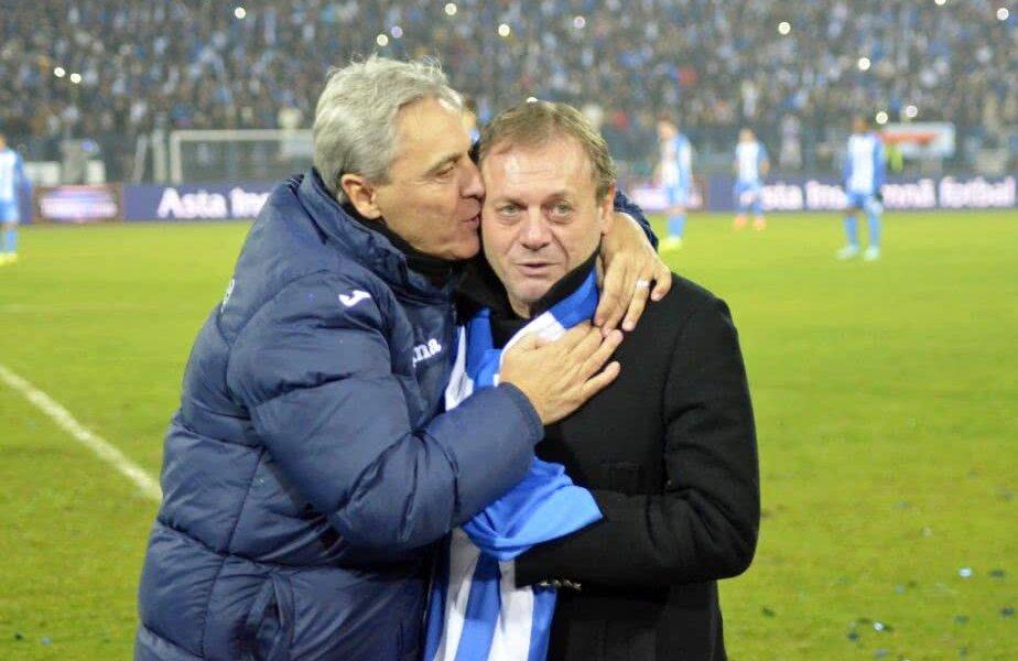 Foto: Gazeta de Sud