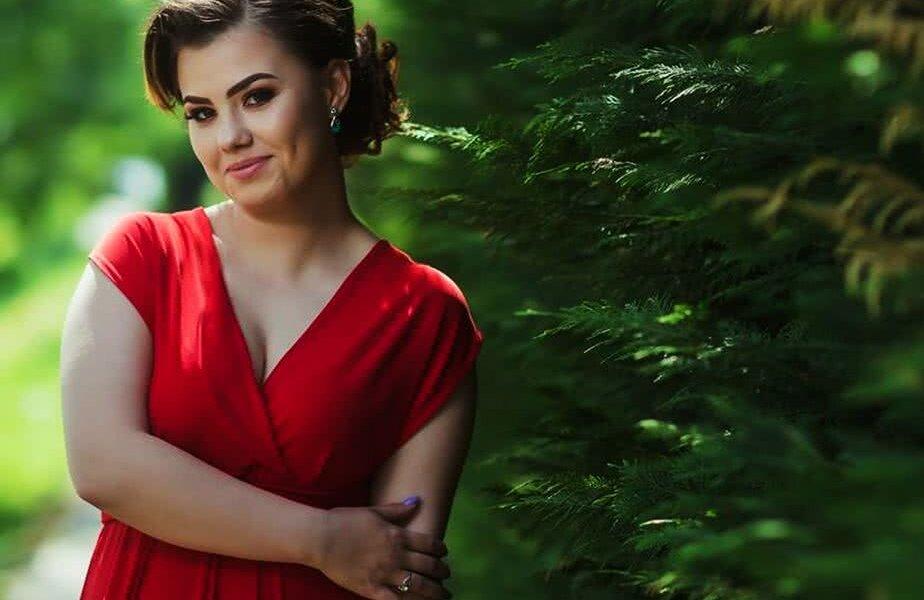 Roxana Pavel a decis să-și împărtășească suferința de la Cluj după ce a văzut și mărturiilor altor fete agresate de antrenorii de la lotul olimpic