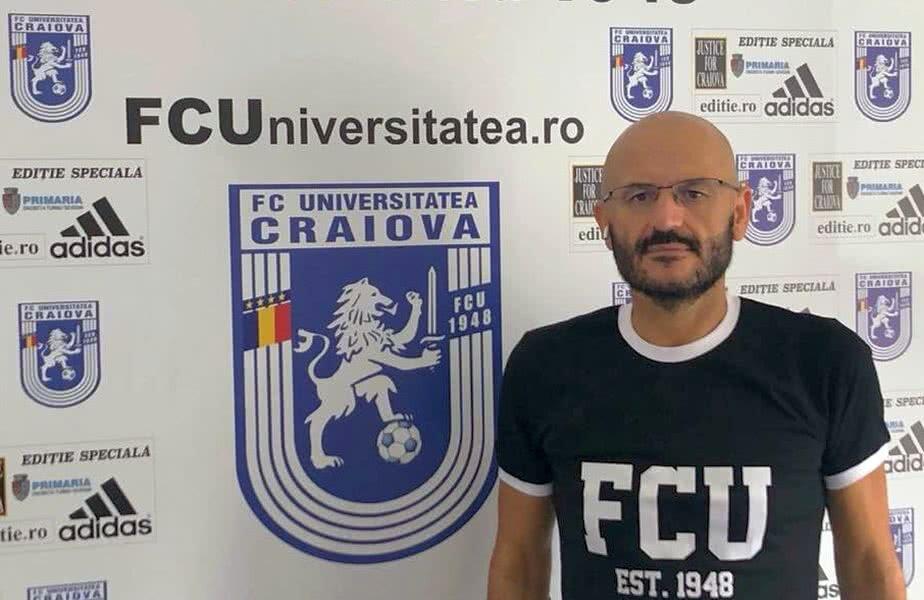Optimal Gsp Live Video Decizia  Dinamita Fotbalul Romanesc Mititelu Castiga Procesul Frf Veni Verdictul
