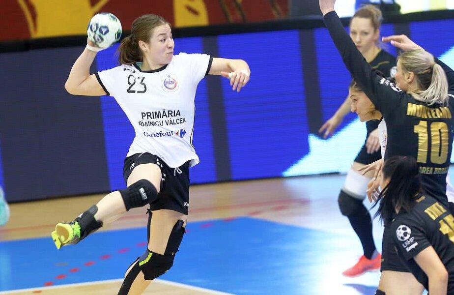 Irina Glibko a fost desemnată în 2018 cea mai bună