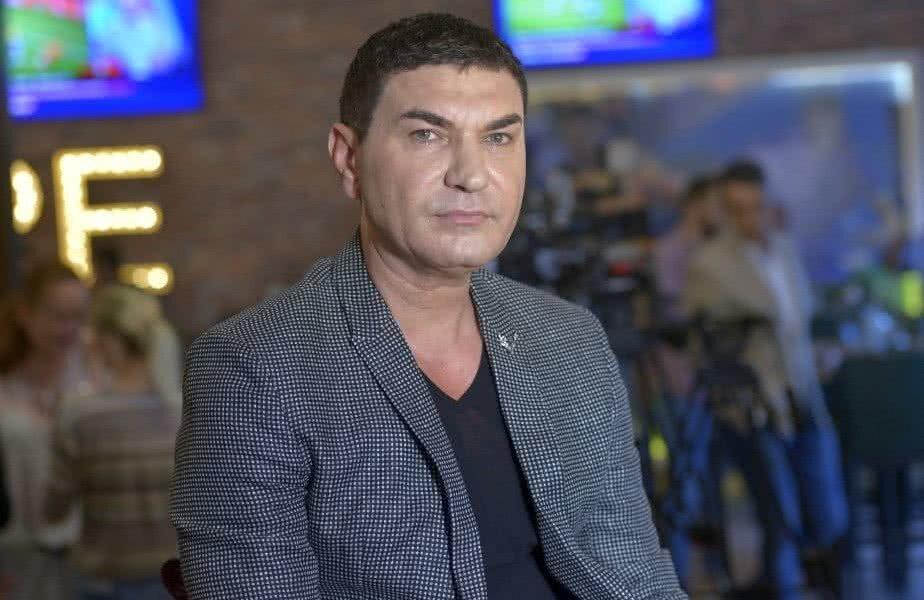 Cristi Borcea a primit 5 ani de închisoare cu executare în Dosarul Retrocedărilor