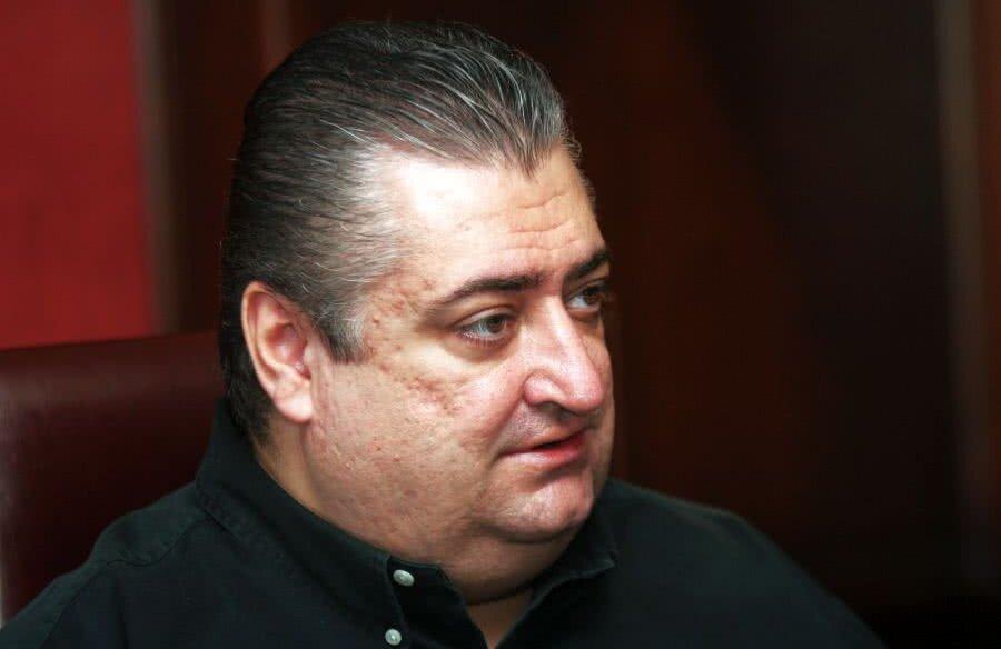 Marian Iancu