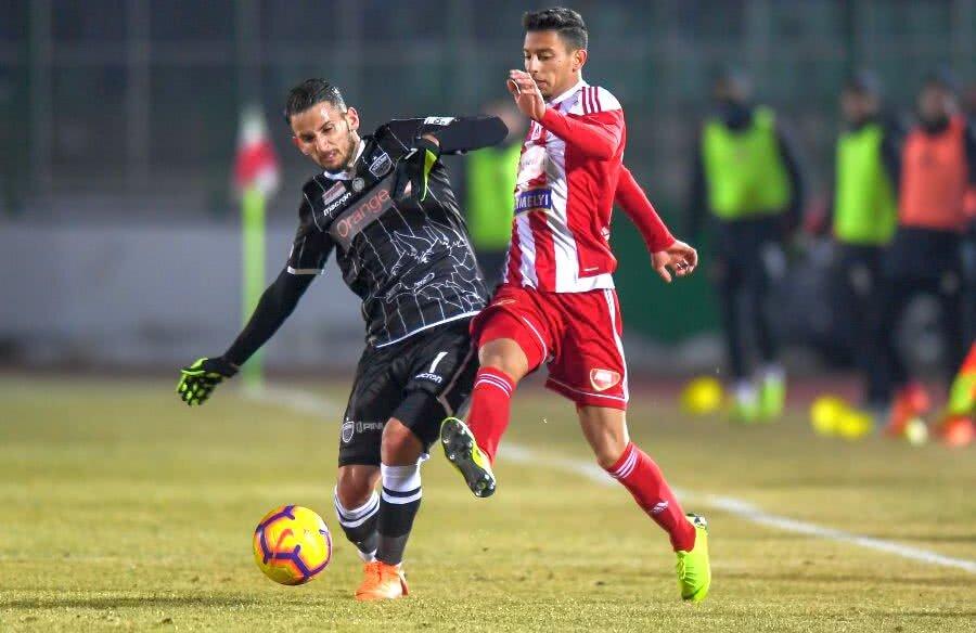Aliji a mai jucat la FC Basel, la Vaduz, la Kaiserslautern și la Virtus Entella, înainte de a semna cu