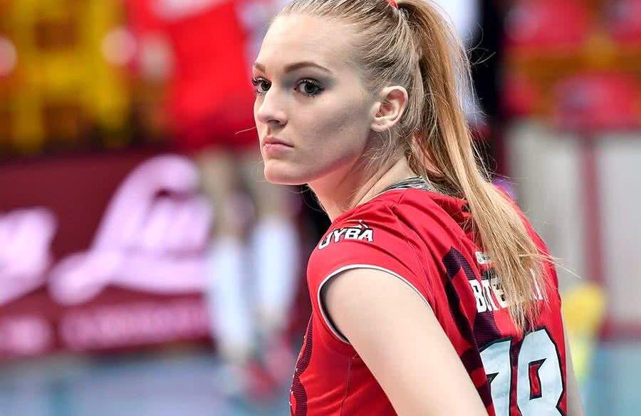 Alexandra Botezat // Sursă foto: Facebook Alexandra Botezat