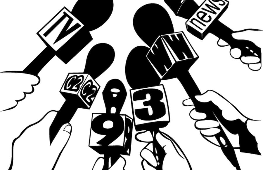 Ana Maria Brânză vorbește fără rețineri despre expunerea sportivilor în mass-media