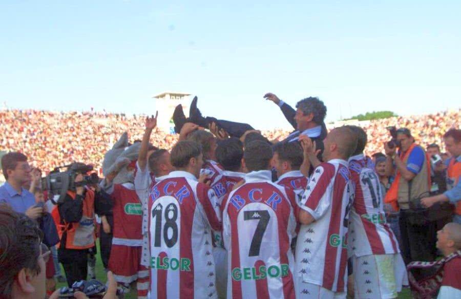 Mircea Lucescu ar puta reveni la Rapid în 2020 // FOTO: Arhivă GSP