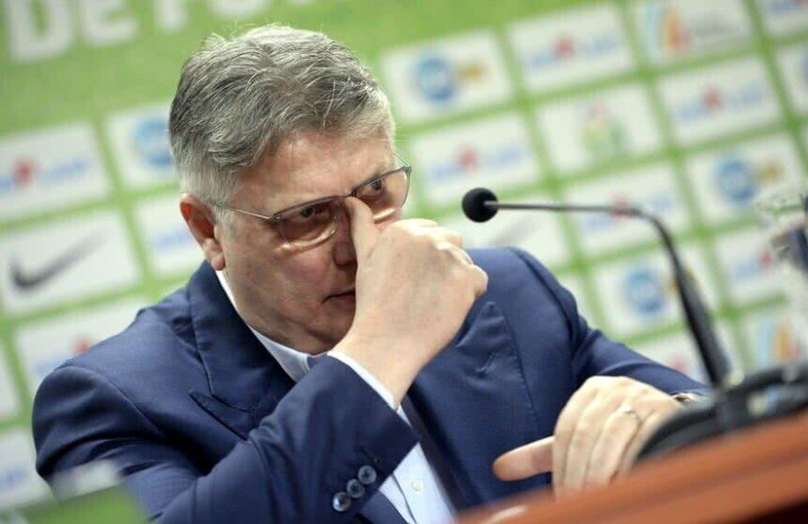 Gino Iorgulesc