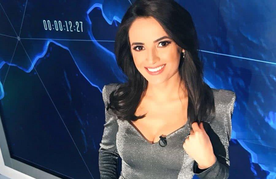 Ramona Păun