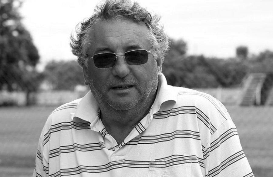 Horacio Sala, tatăl lui Emiliano Sala, a murit azi, la vârsta de 58 de ani