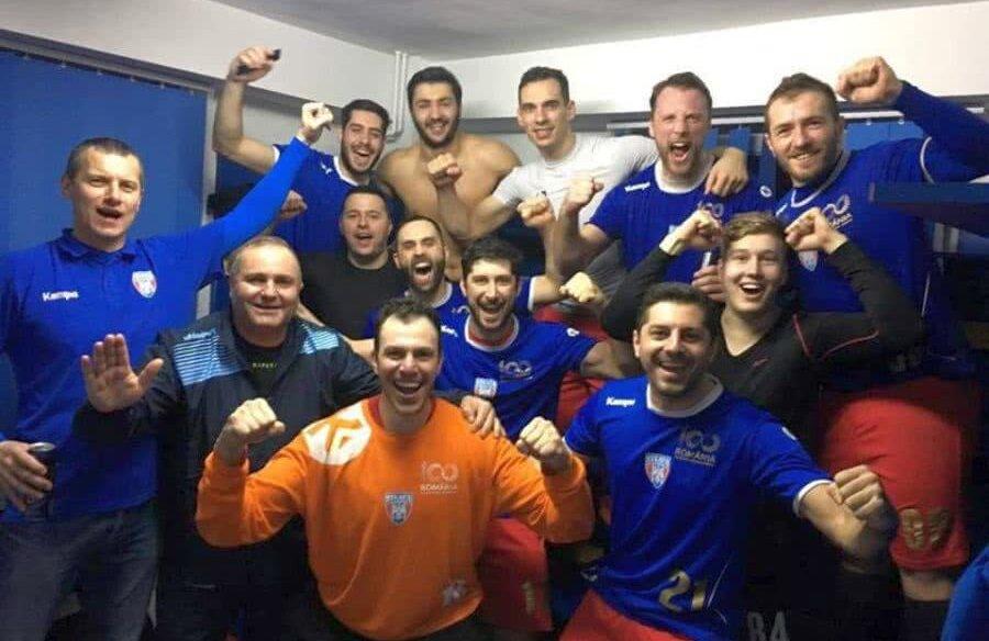 Echipa Stelei după victoria de azi cu Dinamo