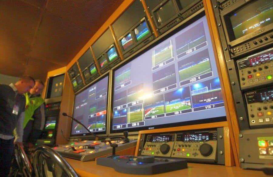 RCS Rds a ajuns la 3,7 milioane de abonați pe TV și datorită competițiilor de sport pe care le transmite Digi. Telekom are 1,5 milioane de abonați