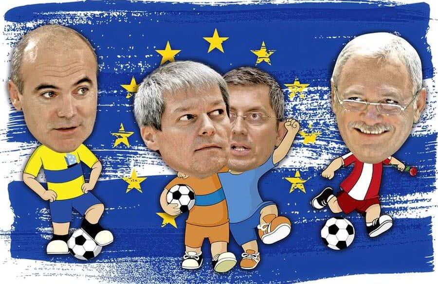 Colaj: Libertatea.ro