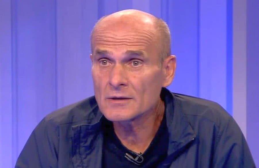 Cristian Tudor Popescu l-a criticat dur pe Hagi