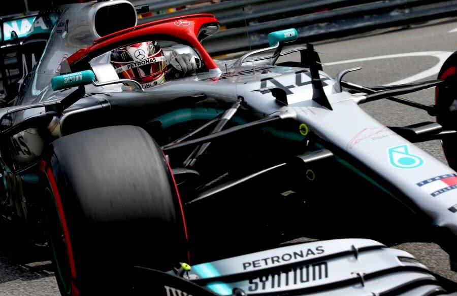 Lewis Hamilton, foto: Guliver/gettyimages