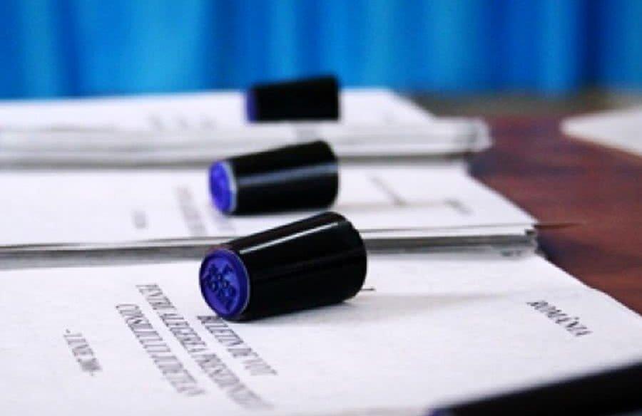 Azi, 26 mai, au loc alegerile europarlamentare din România, dar și referendumul consultativ pe teme de justiție convocat de președintele Klaus Iohannis