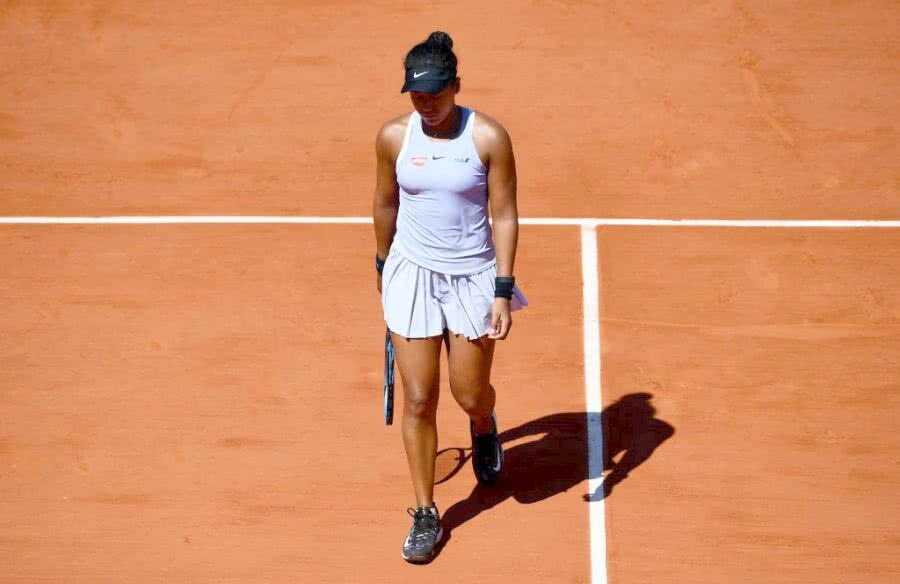 FOTO: Guliver/GettyImages