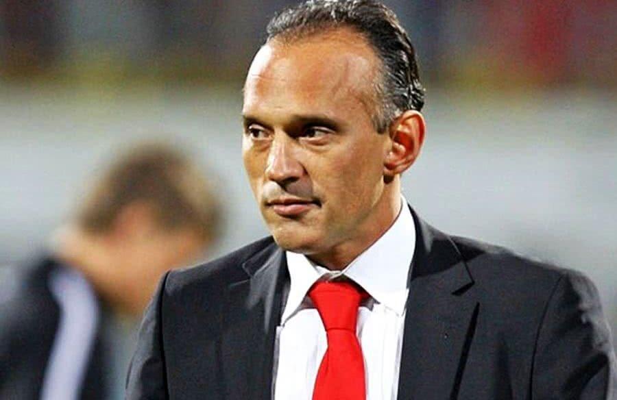 Florin Prunea este noul manager general al lui Dinamo