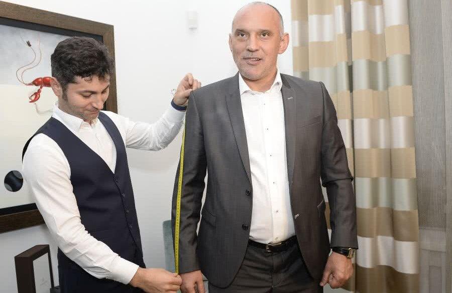 Florin Prunea a nimerit în plin război conducere-fani și-a declarat de la început că toți dinamoviștii trebuie să-l sprijine pe noul antrenor, Eugen Neagoe