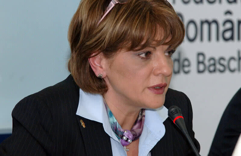 Carmen Tocală