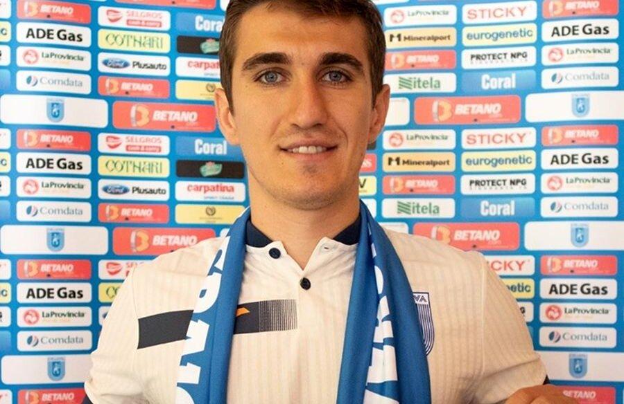 Bogdan Vătăjelu
