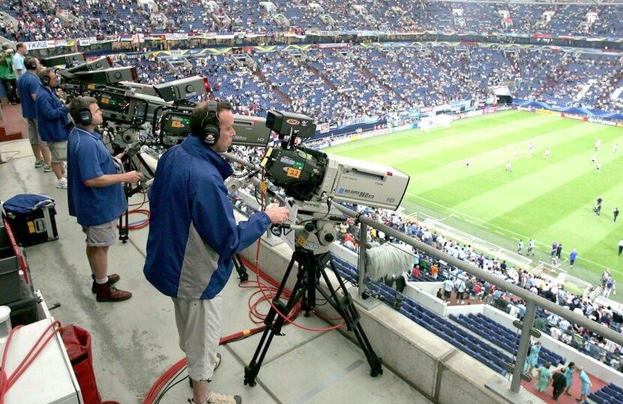 Astana - CFR Cluj va fi transmis de Look Plus