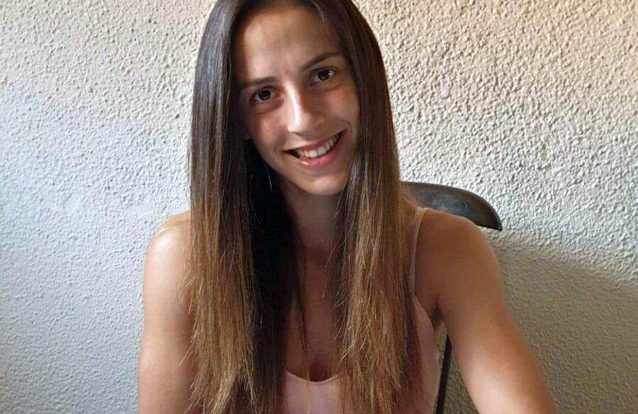 Natasha Nolevska