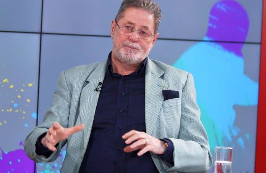 Cornel Dinu