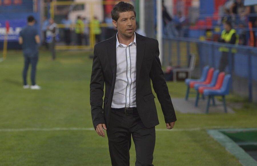 Bogdan Mara