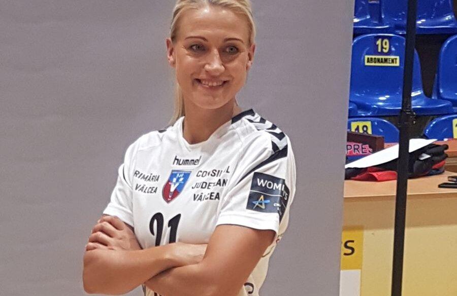 Ann Grete Norgaard